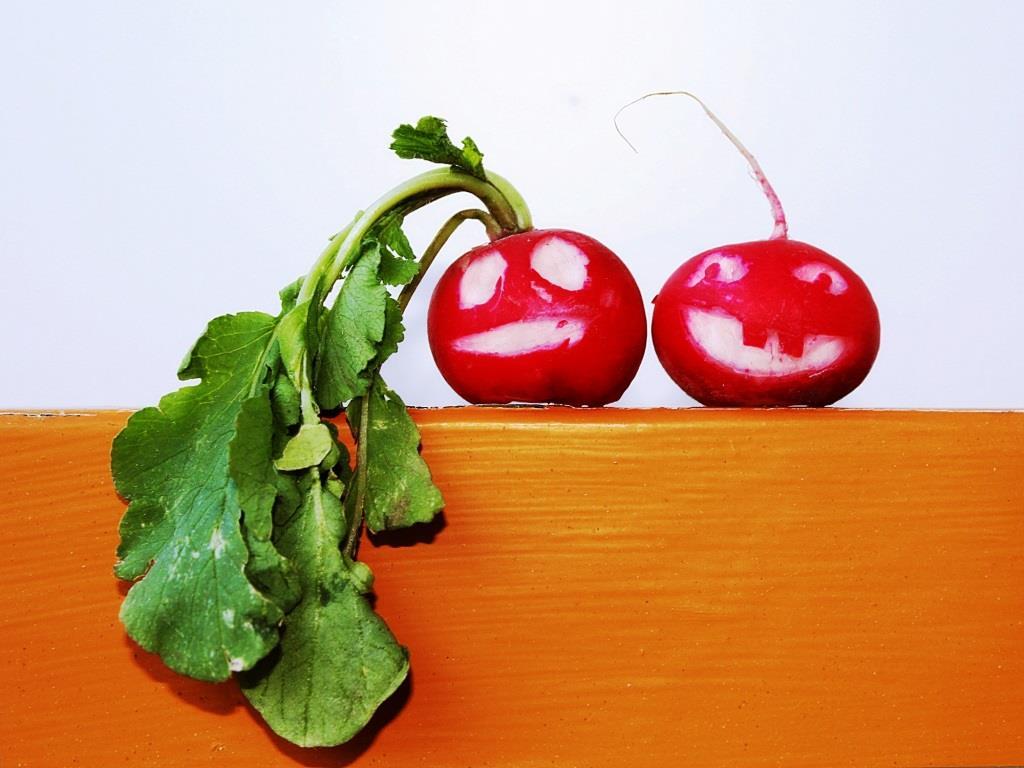 Obst und Gemüse sind die am meisten verschmähten und verschwendeten Lebensmittelgruppen copyright: pixabay.com