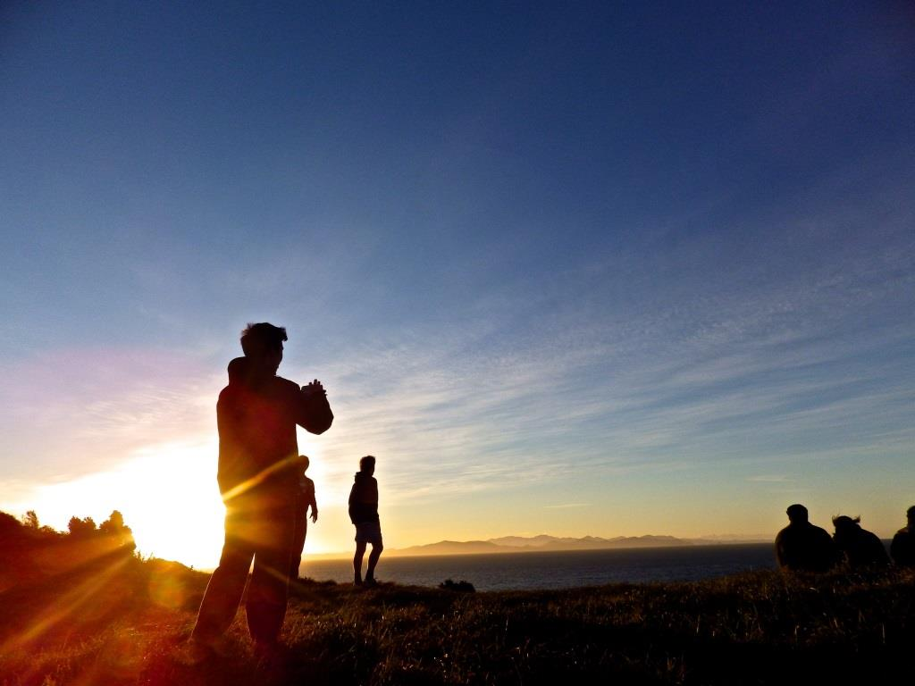 Schöne Urlaubsfotos – ein Ratgeber copyright: pixabay.com
