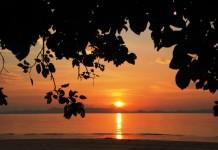 Pauschalurlaub: Mallorca und Kreta sind beliebteste Inseln im Sommer 2016 copyright: pixabay.com