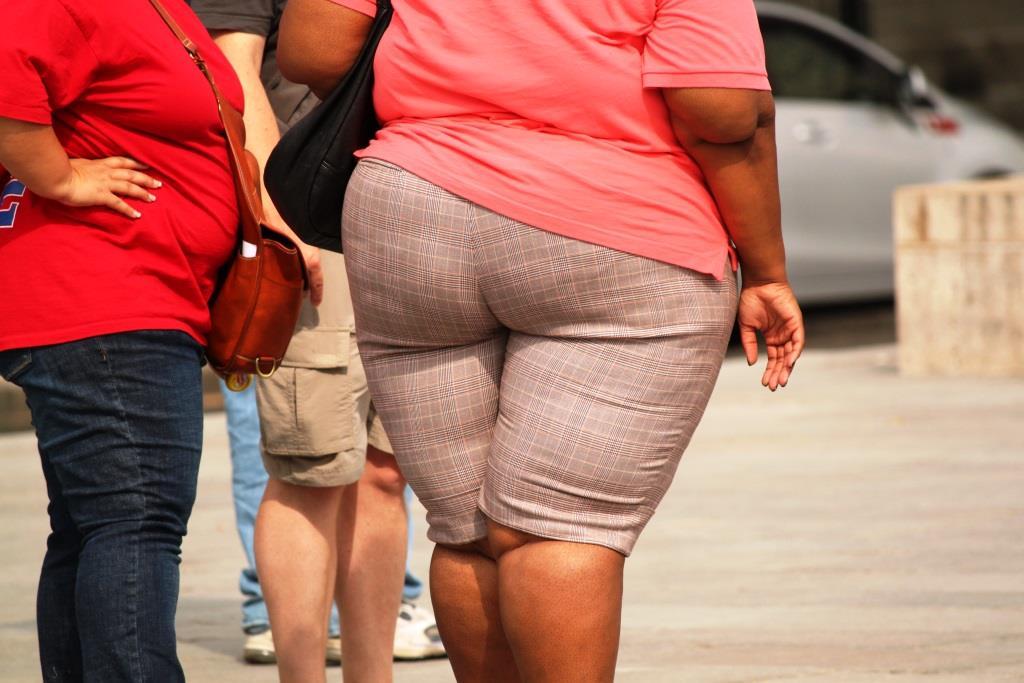 Risikofaktor Körperfett:Warum eine schlanke Silhouette mehr als nur einSchönheitsideal darstellt copyrihght: pixabay.com
