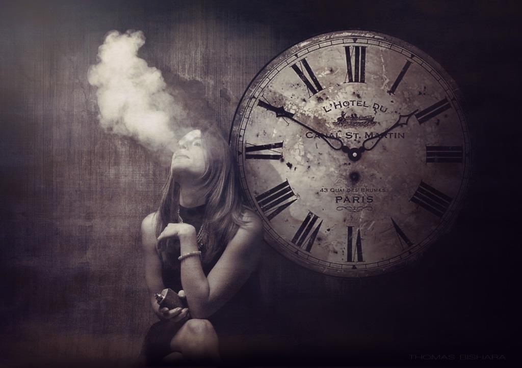 Die Zukunft der Zigarette ist elektrisch copyright: pixabay.com
