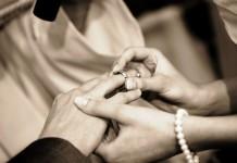 Ehe ohne Trauschein: Expertengeben unverheirateten Paaren Tipps copyright: pixabay.com