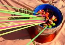 Neue Maßnahmen gegen Trinkgelage auf Mallorca copyright: Rainer Sturm / pixelio.de