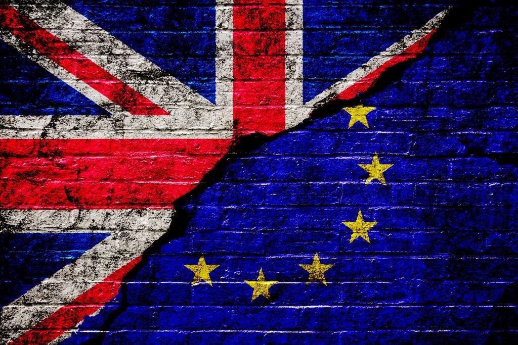 Der Brexit scheint beschlossene Sache zu sein. Die Folgen für den Tourismus sind noch nicht abzusehen. copyright: iStock.com / Andrew Linscott