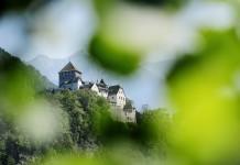 Mit CityNEWS Kunstgenuss im Fürstentum Liechtenstein erleben copyright: PR