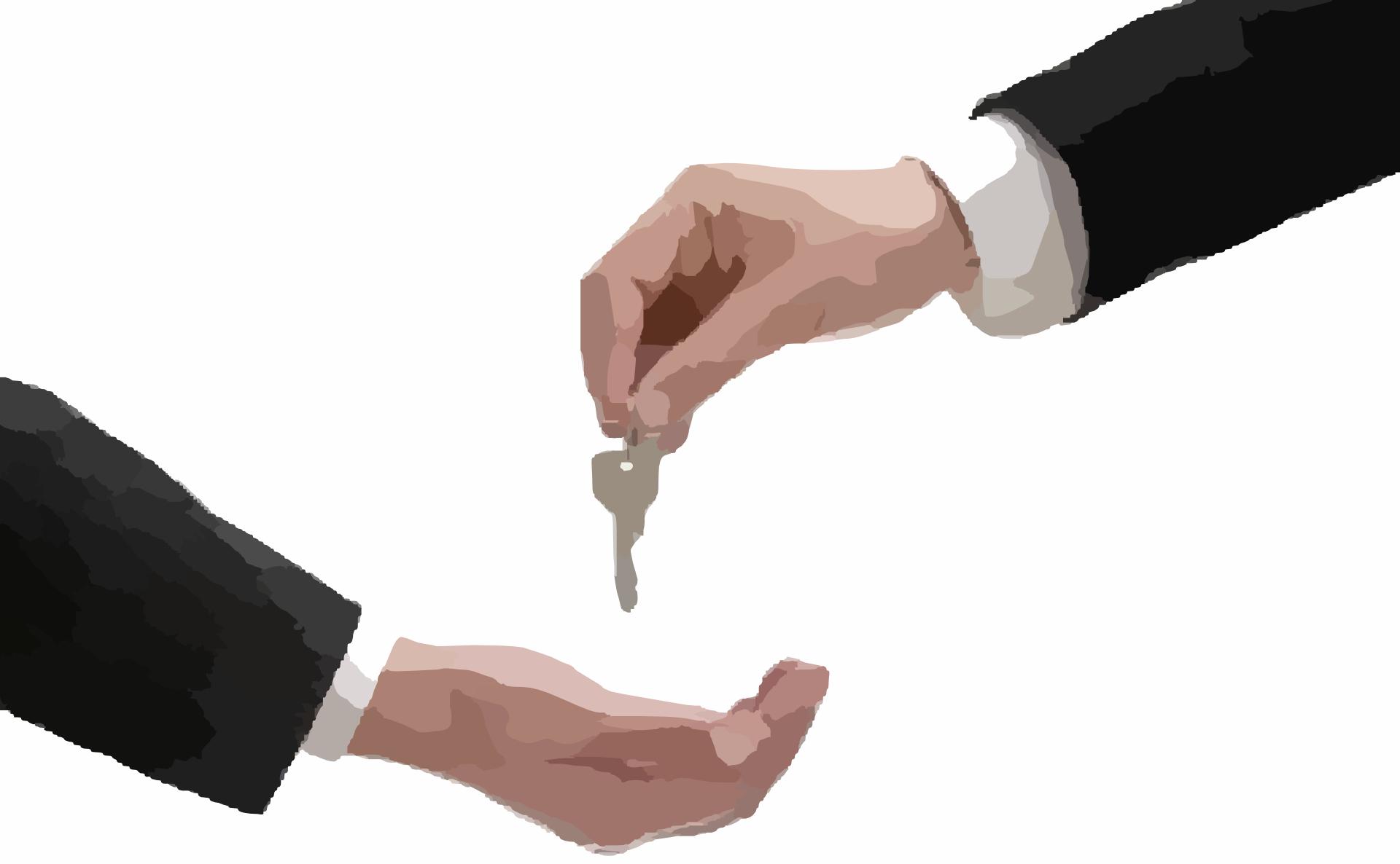So bekommen Sie das meiste Geld beim Gebrauchtwagen-Verkauf copyright: pixabay.com