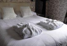 Hotelpreise steigen zum Karneval in Köln um bis zu 225 Prozent copyright: pixabay.com