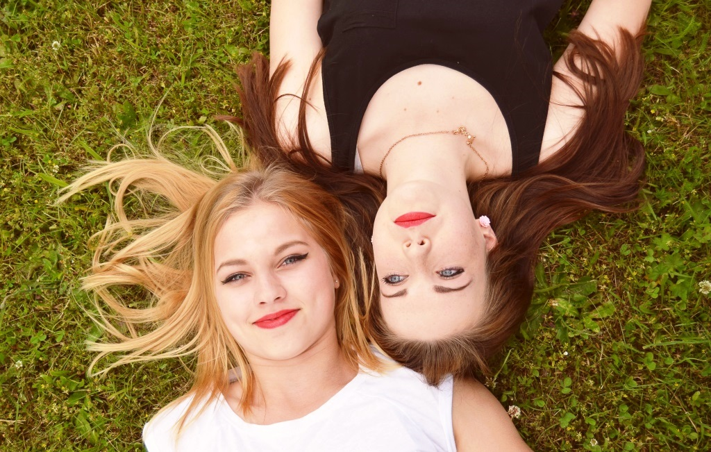 """Gewinnen Sie mit CityNEWS einen """"Beste-Freundinnen-Beauty- & Wellness-Tag"""" zu zweit inklusive Musical-Besuch und Übernachtung in Köln copyright: pixabay.com"""