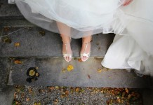 Der Weg als Teil des Ziels: Das perfekte Brautkleid finden - copyright: pixabay.com