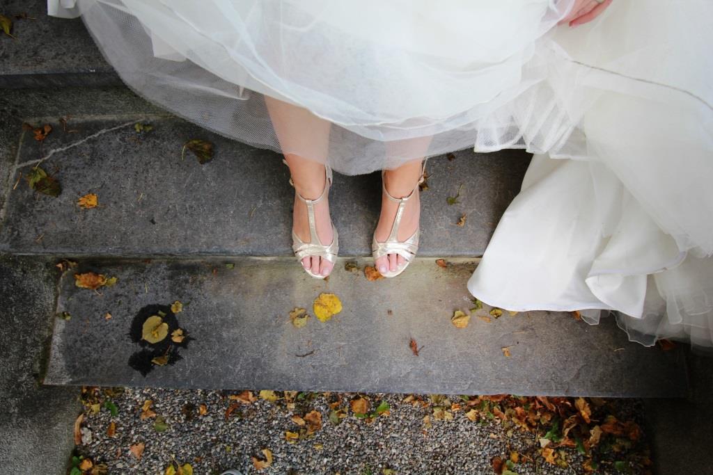 Do's und Don'ts bei Hochzeitskleidern copyright: pixabay.com