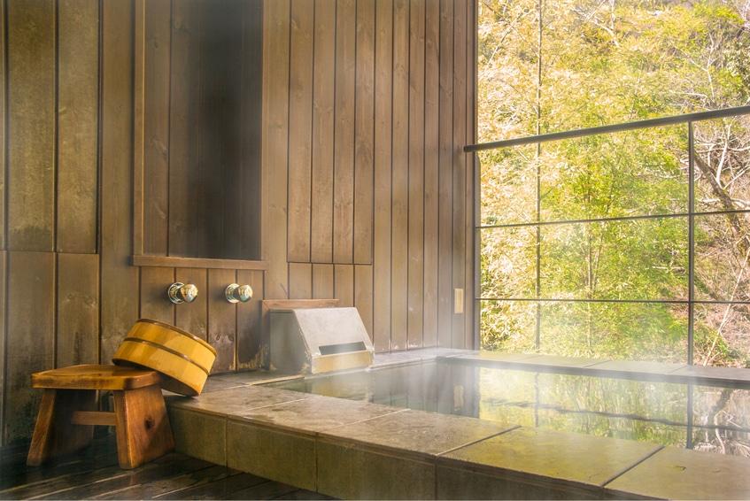 Warmes Wasser für den Pool – gefördert vom Staat copyright: istock.com/Izumi-Suzuki
