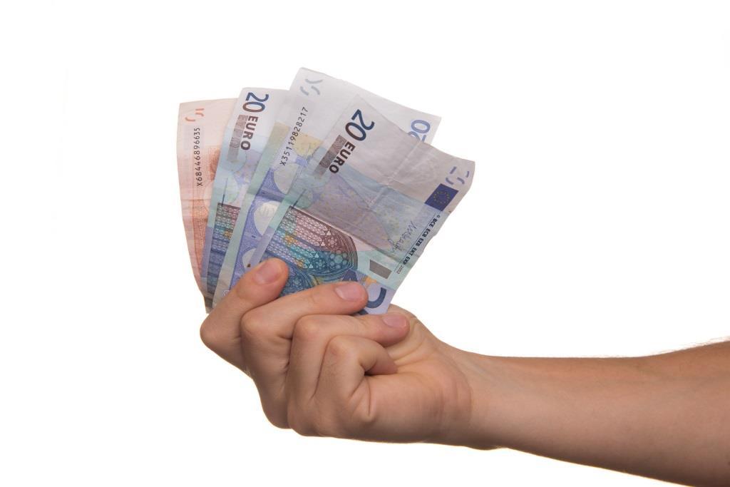Das Märchen von der Null-Prozent-Finanzierung copyright: pixabay.com