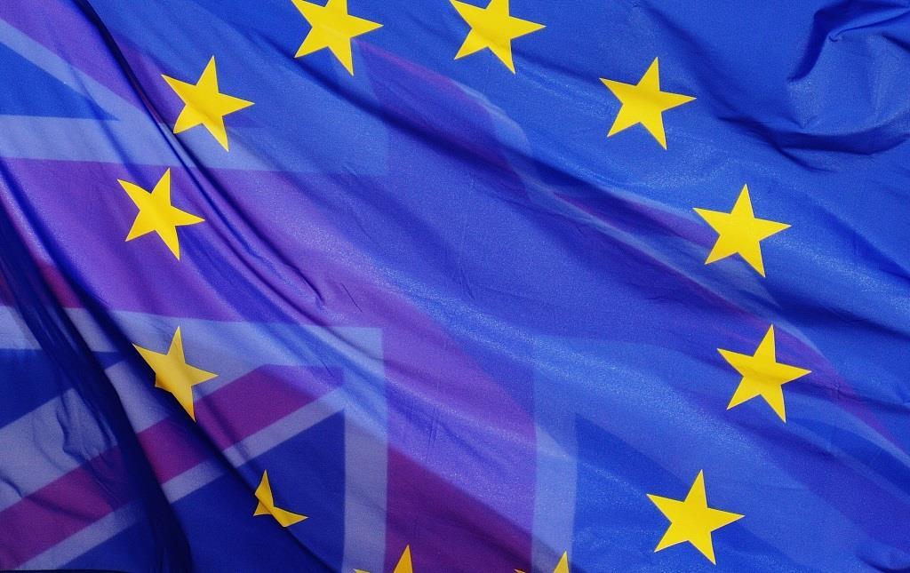 Nach dem Brexit: Urlaub in Großbritannien wird günstiger – Das ändert sich für Touristen! copyright: pixabay.com