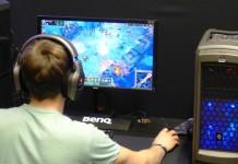 "Phänomen ""Gaming"": Zahlen und Fakten copyright: pixabay.com"