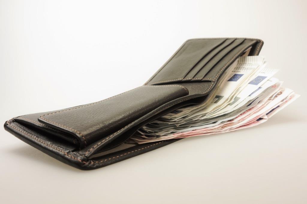 Jahresmitte: mehr Geld für Rentner und Familien -Wichtige Änderungen zum 1. Juli copyright: pixabay.com