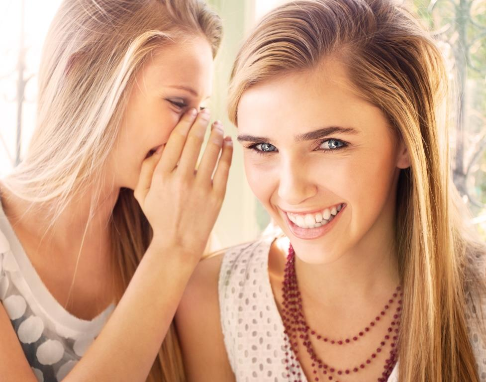 Zwei beste Freundinnen können bei CityNEWS – dem Stadt- und Lifestyle-Magazin für Köln und die Region – einen Mädels-Beauty-Wohlfühl-Tag in Köln gewinnen. copyright: pixabay.com