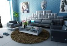 Home Sweet Home: 3 Tipps für schönes Wohnen copyright: pixabay.com