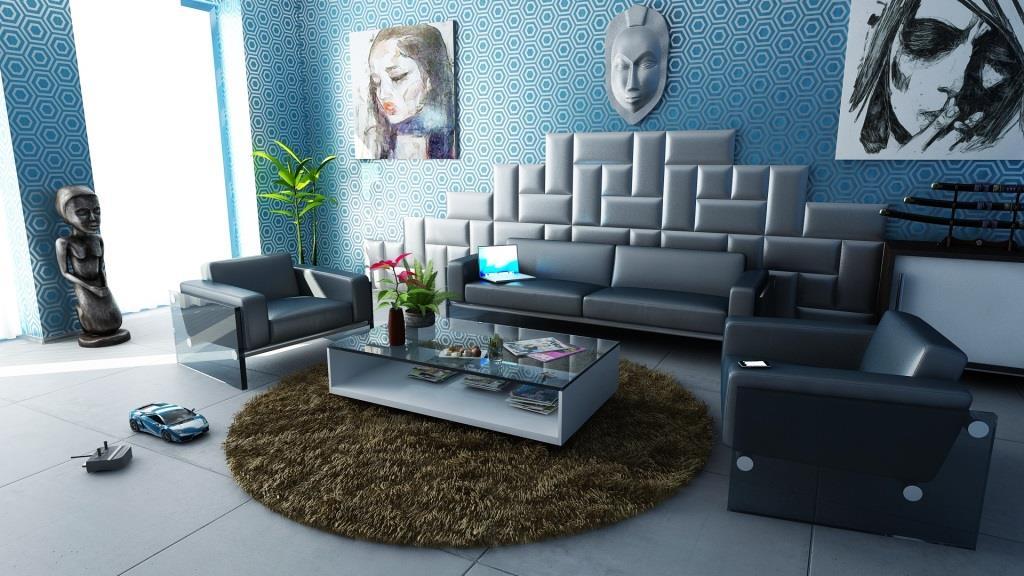Home Sweet Home: Drei Tipps für schönes Wohnen copyright: pixabay.com