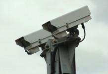 19 neue Überwachungskameras auf den Kölner Ringen copyright: pixabay.com