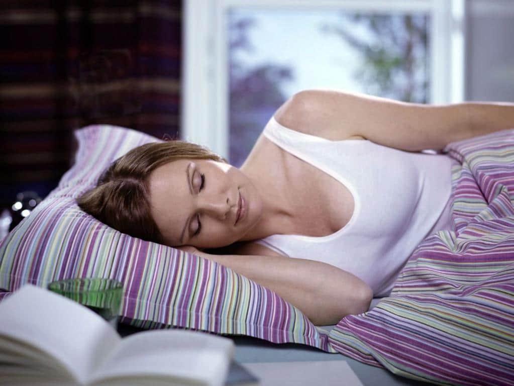 invasion der plagegeistern was hilft gegen m cken zecken und co. Black Bedroom Furniture Sets. Home Design Ideas