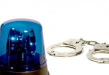 Polizei Köln warnt: Schon zehn Raubdelikte - Täter haben es auf Goldschmuck von älteren Damen abgesehen copyright: Thorben Wengert / pixelio.de
