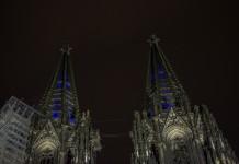 Dom-Türme copyright: CityNEWS / Alex Weis