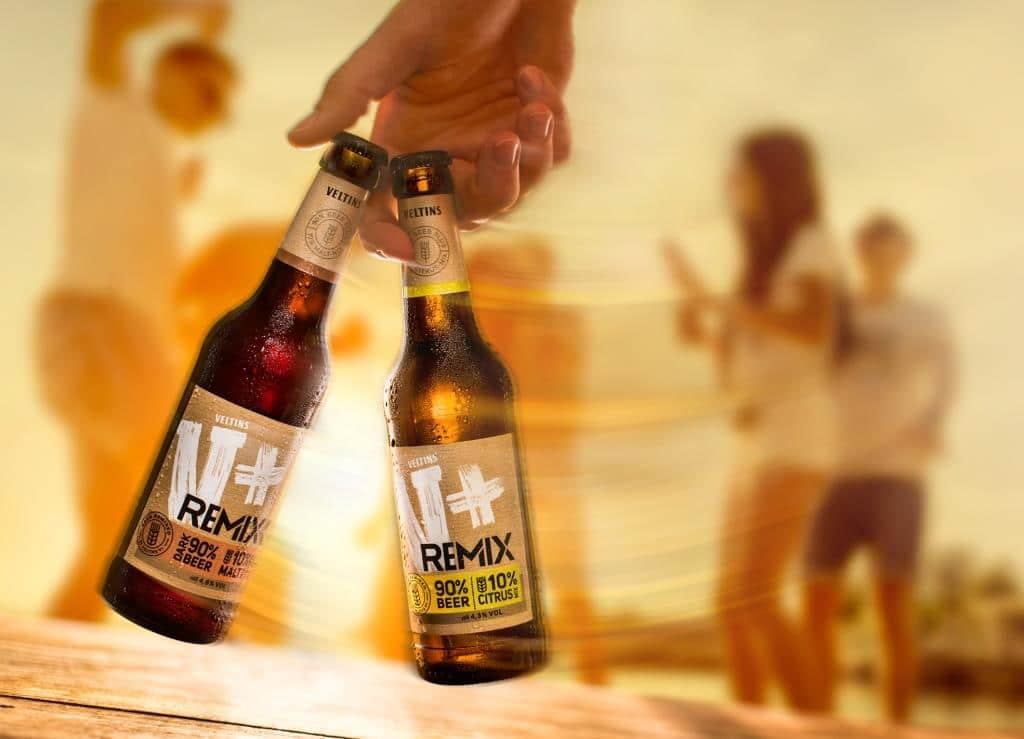 """Remix your life - Mit V+Remix und CityNEWS zur Elektroküche Party """"Das Boot""""! copyright: PR"""