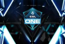 ESL One Cologne: Weltgrößter Counter-Strike: Global Offensive Wettbewerb kehrt 2017 zurück nach Köln copyright: Turtle Entertainment GmbH