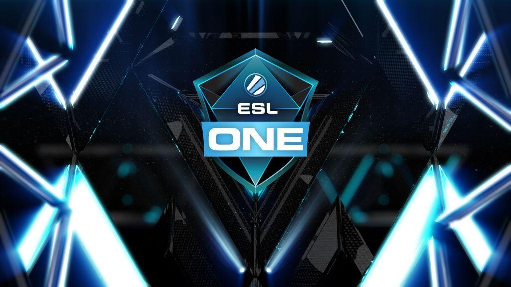 ESL One Cologne: Weltgrößter Counter-Strike: Global Offensive Wettbewerb kommt auch 2017 nach Köln copyright: Turtle Entertainment GmbH