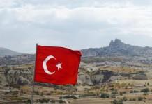 Türkei als Wirtschaftspartner: Die Unternehmen in Nordrhein-Westfalen sind zunehmend verunsichert copyright: pixabay.com