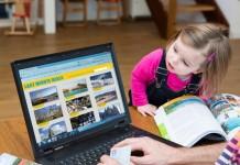 Last Minute-Urlaub: Angebote gründlich prüfen und vergleichen copyright: TÜV Rheinland AG
