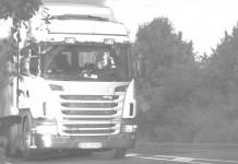Bild des Fahrers, Quelle: Polizei copyright: Polizei Rhein-Erft-Kreis