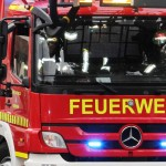 """Feuer im """"Station-Hostel"""" in der Marzellenstraße am Kölner Hauptbahnhof copyright: pixabay.com (Symbolbild)"""