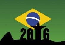 Zahlreiche Sportlerinnen und Sportler aus Köln bei den Olympischen Spielen in Rio copyright: pixabay.com