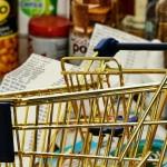 Eine neue Art des Smart-Shoppens copyright: pixabay.com