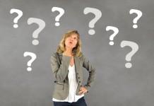 So ticken deutsche Frauen: Fremdgehen und Naschen häufigste Ursache für schlechtes Gewissen copyright: pixabay.com