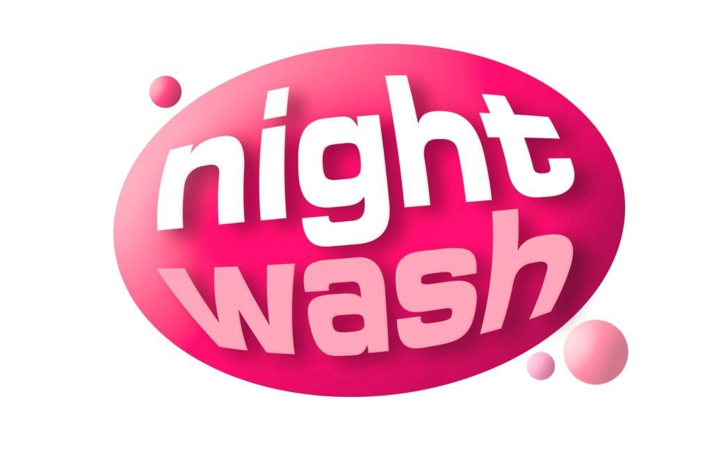 """""""NightWash Live"""" aus dem Waschsalon """"Eco-Express"""" findet regelmäßig in Köln-Zollstock statt. copyright: WDR"""