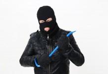 Einbruchschutz - Welche Maßnahmen sind zu empfehlen? copyright: Tim Reckmann / pixelio.de