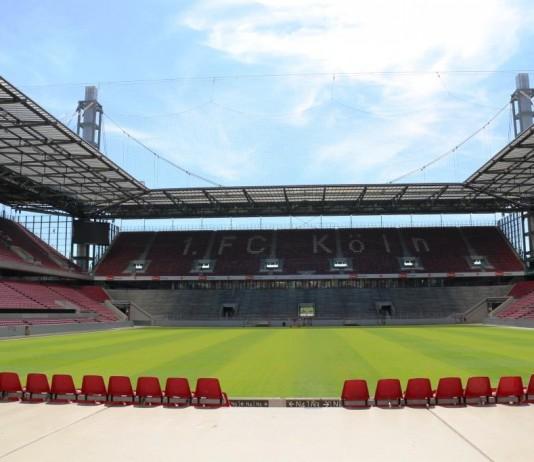 Neue Sender und neue Zeiten – der Bundesliga-Konsument muss umdenken - copyright: CityNEWS / Alex Weis
