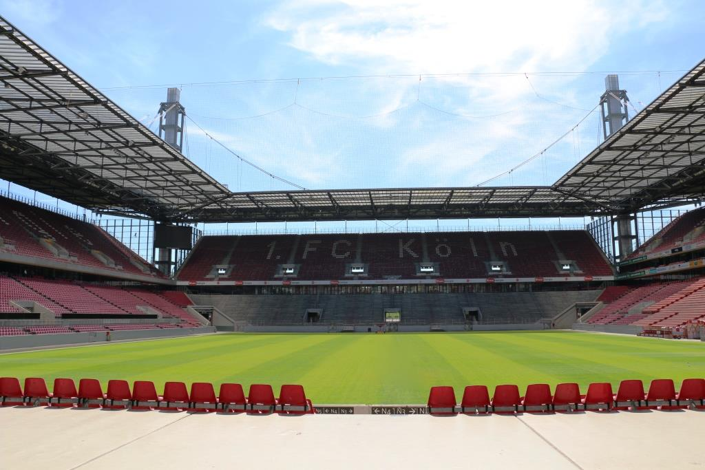 Bundesliga-Fußball im Free-TV copyright: CityNEWS / Alex Weis
