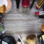 Make-Up-Trends für den Herbst 2016 copyright: pixabay.com