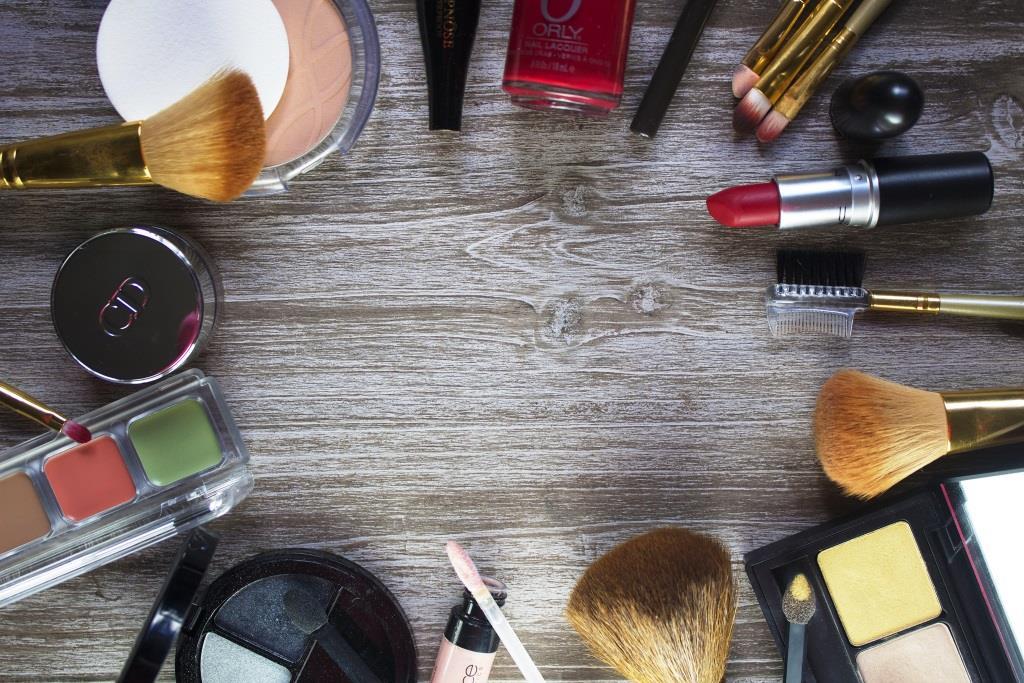 Make-Up-Trends für den Herbst 2016 copyright: pixabay.com