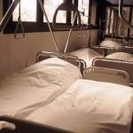 Priv.-Doz. Dr. Beniam Ghebremedhin hat in Krankenhäusern in Nigeria und Kenia Keime beschrieben, die kaum noch auf Antibiotika reagieren - copyright: pixabay.com