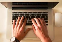 Was tun, wenn der E-Mail-Account gehackt wurde? copyright: pixabay.com