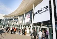 Branchen-Treffen der Foto-Szene zur photokina 2016 in Köln copyright: Koelnmesse
