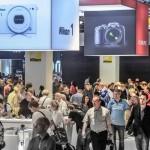 Das war die photokina 2016: Aufbruch in neue Dimensionen - copyright: Koelnmesse GmbH