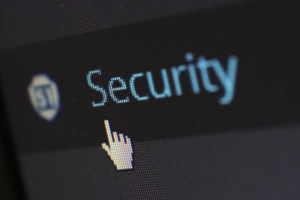 Ist man selbst mit seiner E-Mail Adresse betroffen, kann man die nachstehenden Schritte befolgen, um seine Privatsphäre zu schützen. copyright: pixabay.com