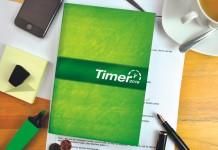 Der Chäff-Timer ist ein ausgefeilter Terminkalender copyright: Häfft-Verlag