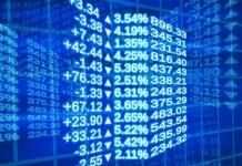 Unsere Tipps für Sparer und Kreditnehmer: Machen Sie den Bankvergleich! copyright: pixabay.com