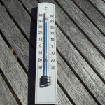 Es scheint so, als wolle der September tatsächlich das nachholen, was der eigentliche Hochsommer versäumt hat: nämlich viel Sonne und Hitze! - copyright: pixabay.com